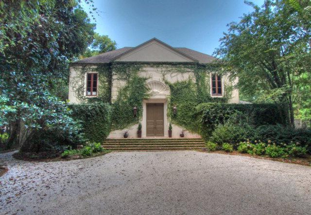 Fairhope, AL 36532 :: Jason Will Real Estate