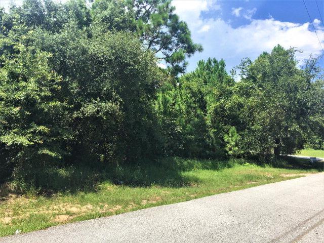 0 E Brigadoon Trail, Gulf Shores, AL 36542 (MLS #256138) :: Jason Will Real Estate
