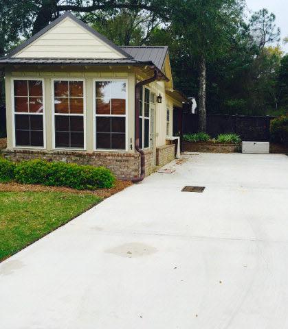 28888 Canal Road #14, Orange Beach, AL 36561 (MLS #256348) :: Karen Rose Real Estate