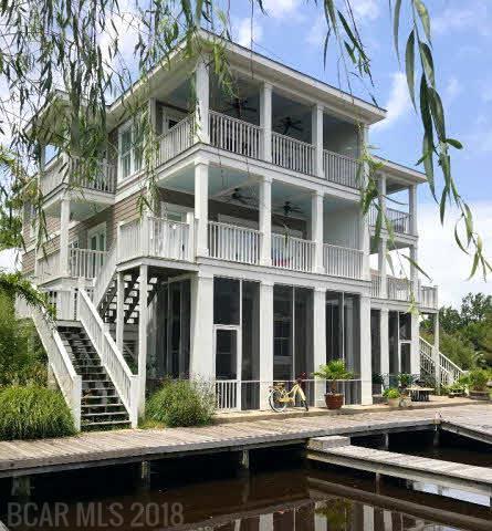 18175 Scenic Highway 98 D2, Fairhope, AL 36532 (MLS #256787) :: Gulf Coast Experts Real Estate Team