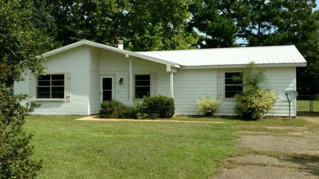 15353 Highway 98, Magnolia Springs, AL 36555 (MLS #256888) :: Gulf Coast Experts Real Estate Team