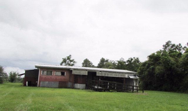 20238 Hoyle Bryars Road, Perdido, AL 36562 (MLS #256952) :: Gulf Coast Experts Real Estate Team