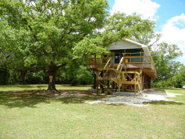 4171 Plash Road, Gulf Shores, AL 36542 (MLS #257013) :: Gulf Coast Experts Real Estate Team