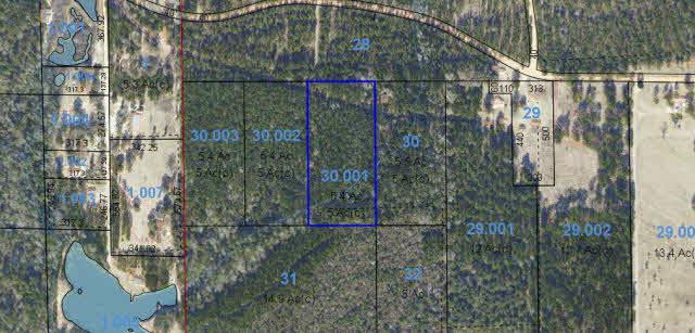 3000 Pineview Dr, Brewton, AL 36426 (MLS #257014) :: Gulf Coast Experts Real Estate Team