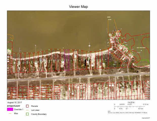 0 WE Highway 180, Gulf Shores, AL 36542 (MLS #257044) :: Gulf Coast Experts Real Estate Team