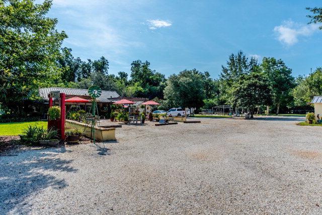 16320 Silverhill Avenue, Silverhill, AL 36576 (MLS #257390) :: Jason Will Real Estate
