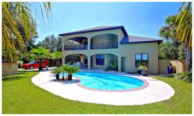 30365 River Road, Orange Beach, AL 36561 (MLS #257472) :: Jason Will Real Estate