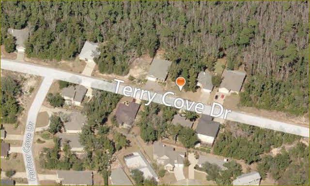 26677 Terry Cove Drive, Orange Beach, AL 36561 (MLS #257632) :: Elite Real Estate Solutions