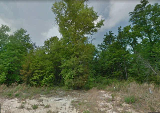 RE Ph 1 Lot 16 Cool Springs Drive, Foley, AL 36535 (MLS #257969) :: Gulf Coast Experts Real Estate Team