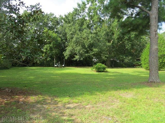 00 W Berry Avenue, Foley, AL 36535 (MLS #262420) :: Gulf Coast Experts Real Estate Team