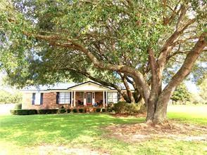 11685 Waterford Dr, Irvington, AL 36544 (MLS #262706) :: ResortQuest Real Estate