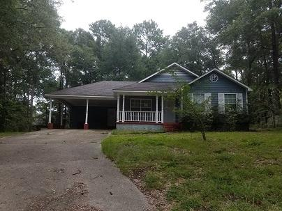 102 Daisy Cir, Daphne, AL 36526 (MLS #262892) :: Gulf Coast Experts Real Estate Team