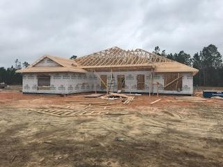 2/C Lyttleton Loop, Lillian, AL 36549 (MLS #263193) :: Gulf Coast Experts Real Estate Team
