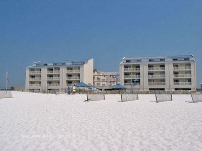 23044 Perdido Beach Blvd #181, Orange Beach, AL 36561 (MLS #263809) :: Coldwell Banker Seaside Realty