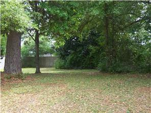 0 Pherin Woods Court, Mobile, AL 36608 (MLS #265306) :: Gulf Coast Experts Real Estate Team