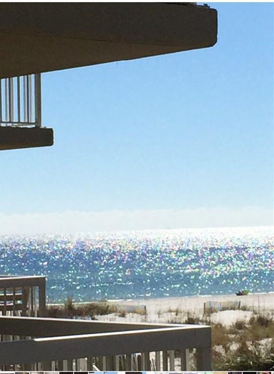 23094 Perdido Beach Blvd #106, Orange Beach, AL 36561 (MLS #269972) :: Jason Will Real Estate