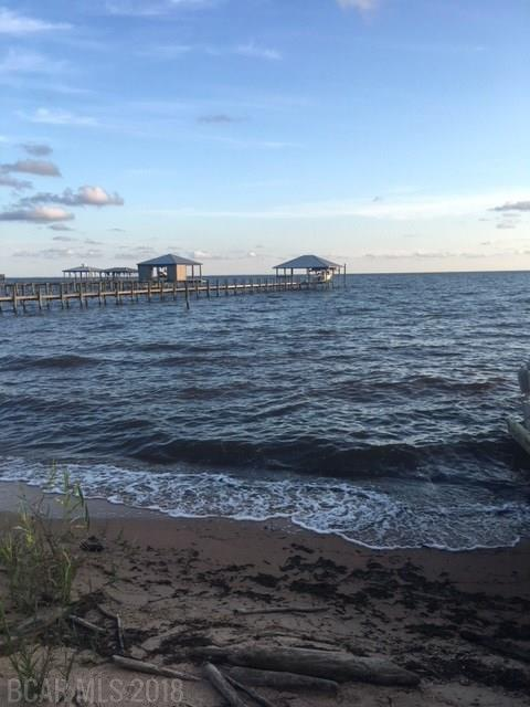 0 County Road 1, Fairhope, AL 36532 (MLS #269982) :: Gulf Coast Experts Real Estate Team