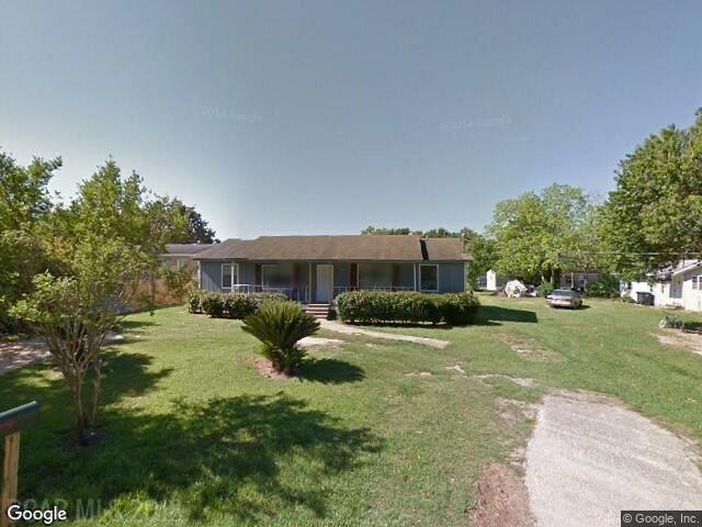 7218 New Era Rd, Fairhope, AL 36532 (MLS #270954) :: Gulf Coast Experts Real Estate Team