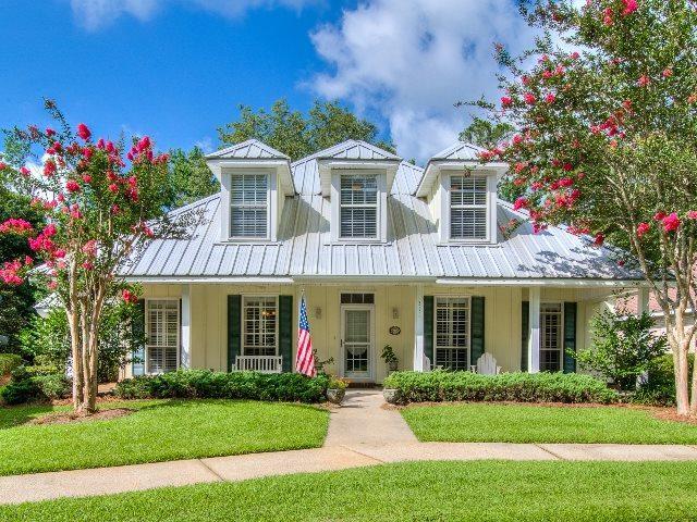 311 Savannah Cir, Foley, AL 36535 (MLS #271766) :: Gulf Coast Experts Real Estate Team