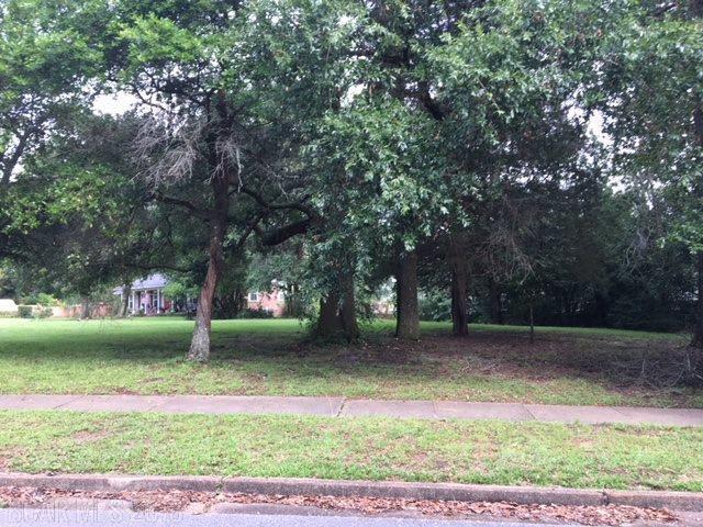 24 Spring Oaks Court, Mobile, AL 36609 (MLS #271970) :: The Dodson Team