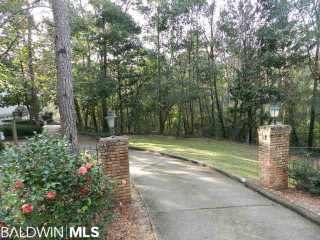22761 Main Street, Fairhope, AL 36532 (MLS #272666) :: Gulf Coast Experts Real Estate Team