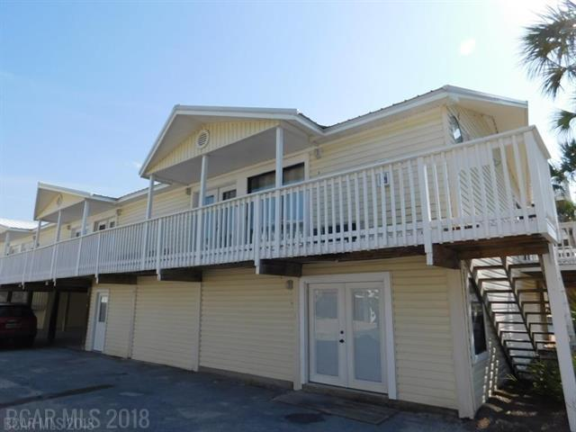 1118 W Beach Blvd #39, Gulf Shores, AL 36542 (MLS #275463) :: Bellator Real Estate & Development