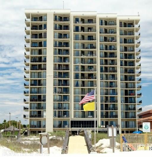 27120 Perdido Beach Blvd #2052, Orange Beach, AL 36561 (MLS #275529) :: ResortQuest Real Estate