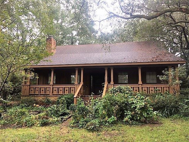 102 Winnetk Cir, Daphne, AL 36526 (MLS #276076) :: Gulf Coast Experts Real Estate Team