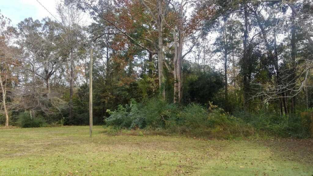 1024 Sowell Rd - Photo 1