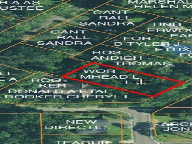 522 3rd Street, Fairhope, AL 36532 (MLS #276965) :: Gulf Coast Experts Real Estate Team