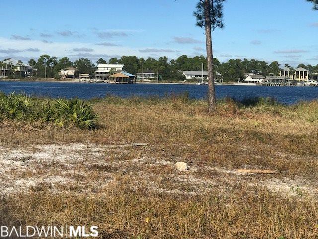 3 Cotton Bayou Ln, Orange Beach, AL 36561 (MLS #277545) :: Elite Real Estate Solutions