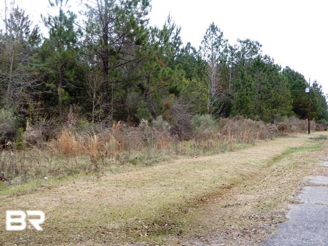 500 Block Rockaway Creek Road - Photo 1