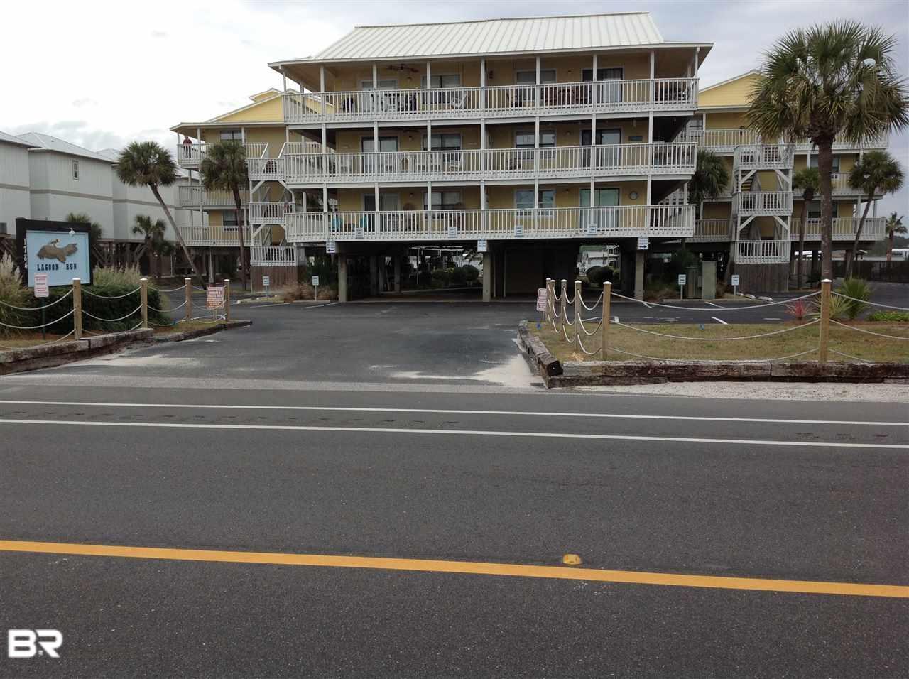 1784 Beach Blvd - Photo 1