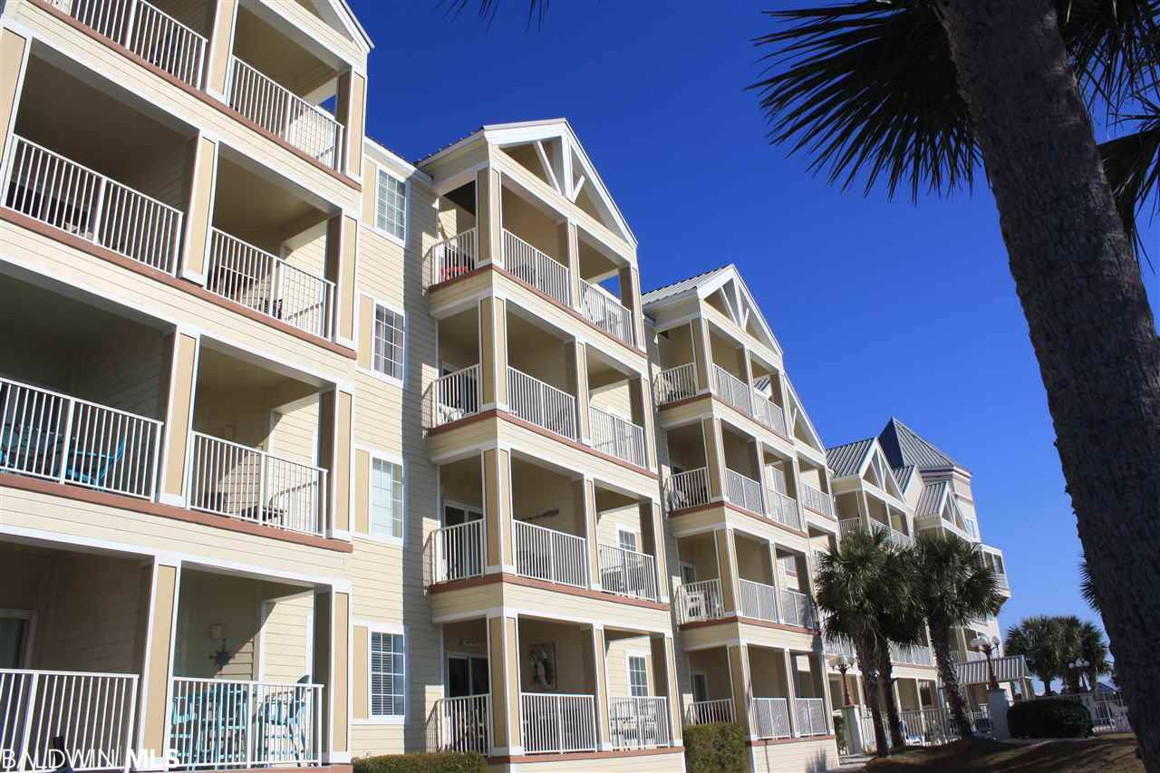25805 Perdido Beach Blvd - Photo 1