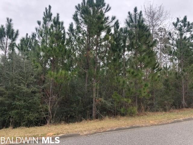 0 Wildflower Trail, Spanish Fort, AL 36527 (MLS #279181) :: Gulf Coast Experts Real Estate Team