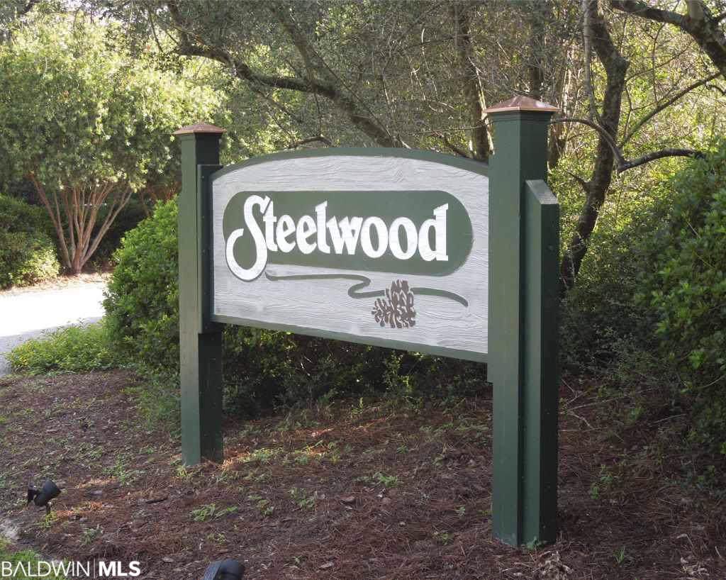0 Steelwood Ridge Rd - Photo 1