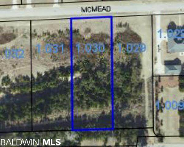 0 Mcmead Drive - Photo 1