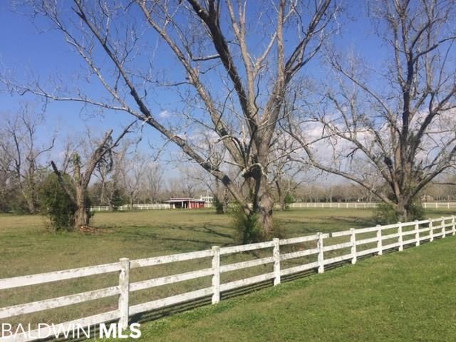 0 Dominion Drive, Fairhope, AL 36532 (MLS #281246) :: Gulf Coast Experts Real Estate Team