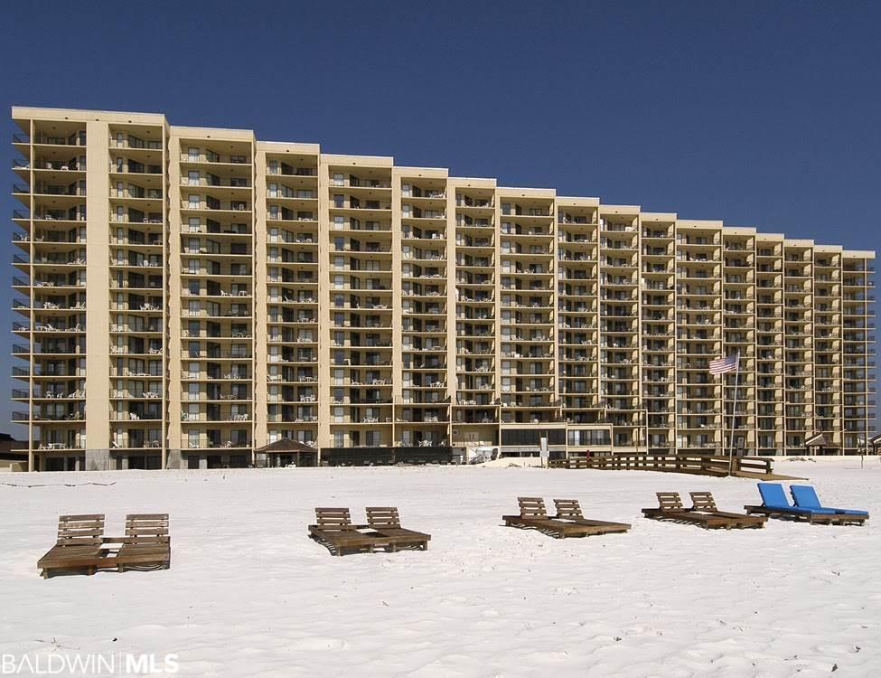 24400 Perdido Beach Blvd - Photo 1