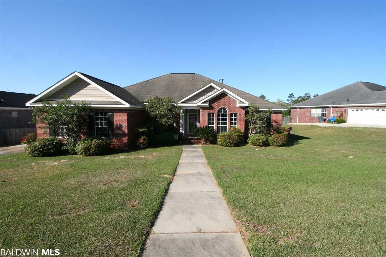 30401 Westminster Gates Drive - Photo 1