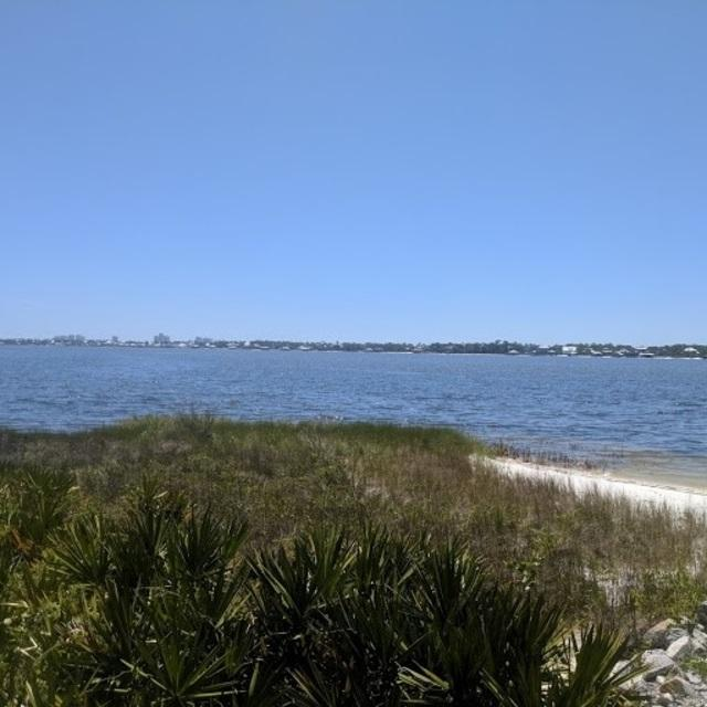 16255 Tarpon Dr, Pensacola, FL 32507 (MLS #283147) :: Gulf Coast Experts Real Estate Team