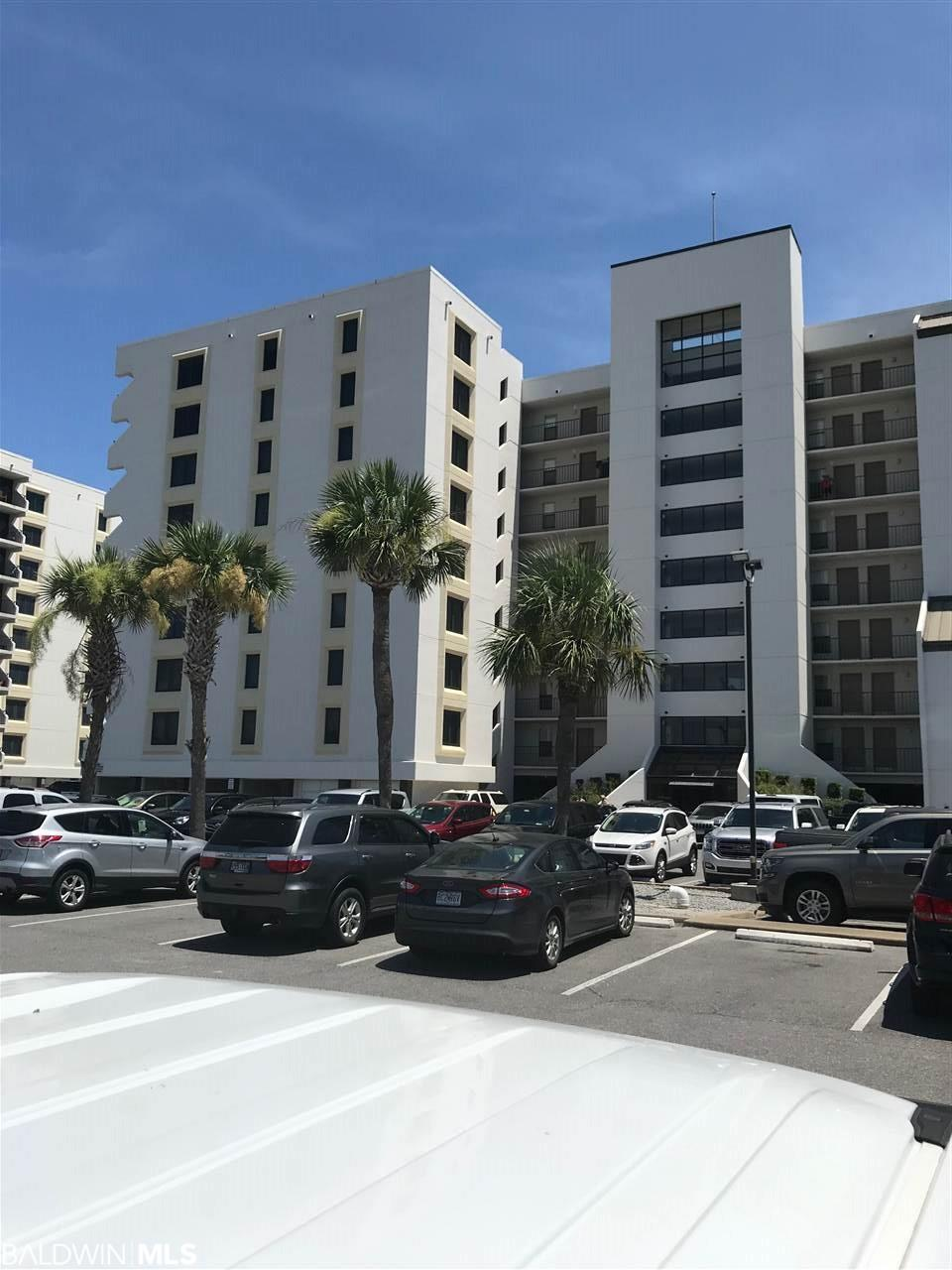 407 Beach Blvd - Photo 1