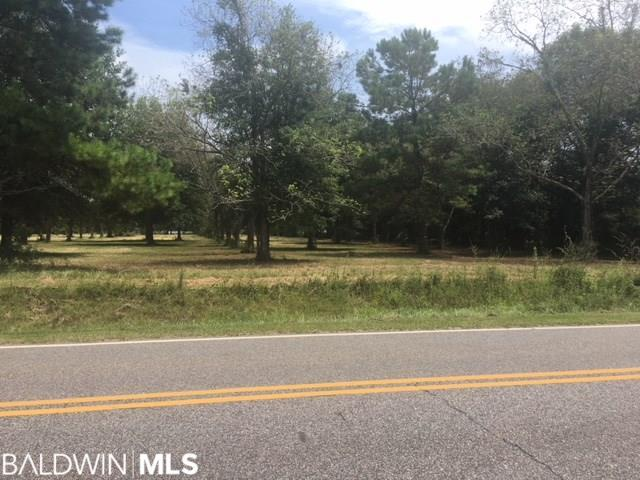 0 Mary Ann Beach Road, Fairhope, AL 36532 (MLS #286835) :: Gulf Coast Experts Real Estate Team
