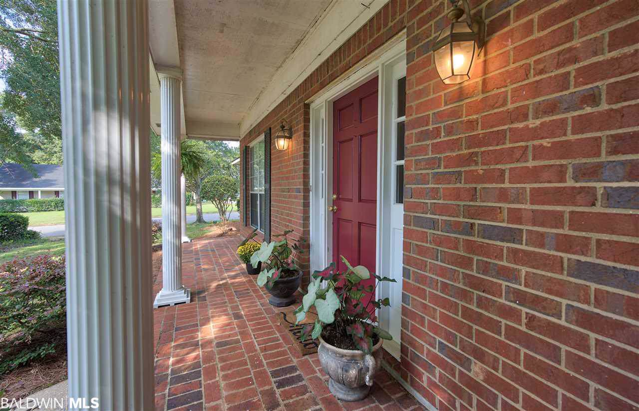 7350 Laurie Ct - Photo 1