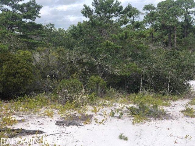 0 Highway 180, Gulf Shores, AL 36542 (MLS #289595) :: Gulf Coast Experts Real Estate Team
