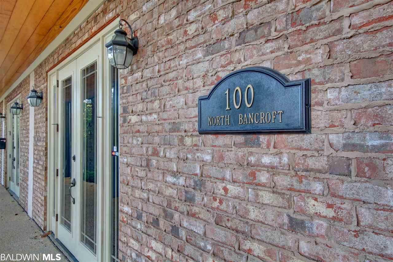 100 Bancroft Street - Photo 1