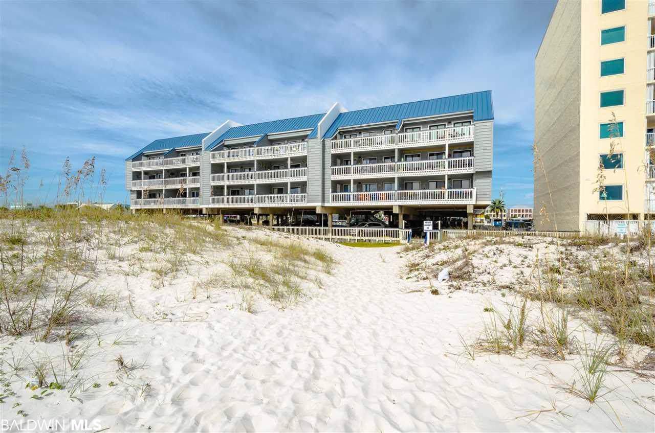 317 Beach Blvd - Photo 1