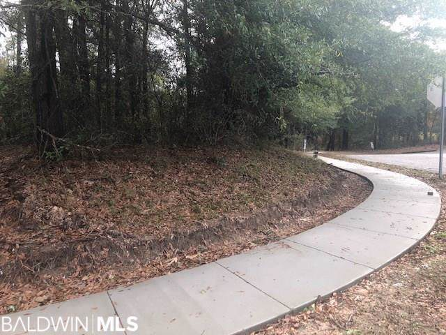 0 Merriweather Court, Spanish Fort, AL 36527 (MLS #293056) :: Gulf Coast Experts Real Estate Team