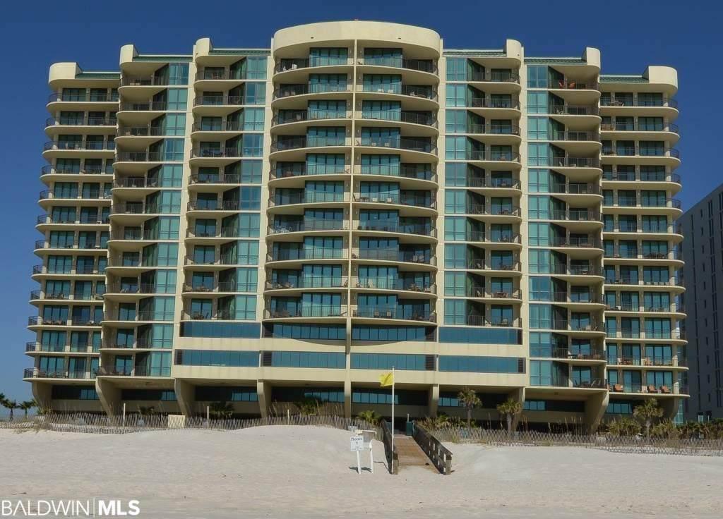 29488 Perdido Beach Blvd - Photo 1