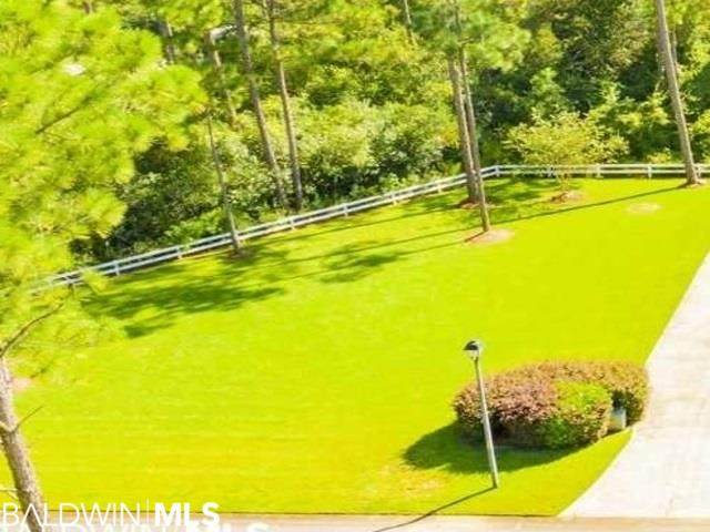 0 Bay Point Drive, Elberta, AL 36530 (MLS #295767) :: Dodson Real Estate Group